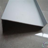 供应铝合金异型材各种铝合金型材工业材