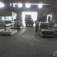 供应6063铝合金6063铝材606