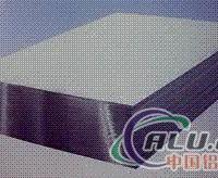 PCB铝片