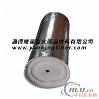供應暖通管道設備用覆鋁箔布
