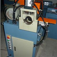 铝管倒角机