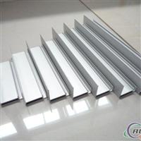 供应太阳能电池铝型材边框 6063