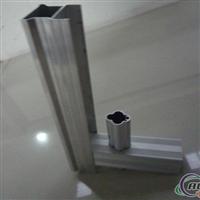 供应工业铝材、铝合金、铝型材、工业铝