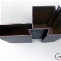 供应LED铝合金框