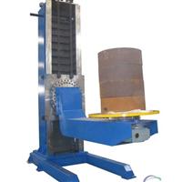 供应焊接变位机系列 L型焊接变位机