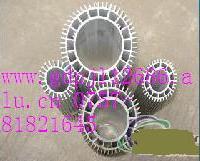 供应各种牌号电机壳,异形材,工业材