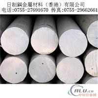 供应变型铝合金6061 6063 6