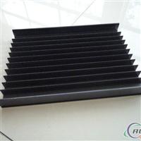 供應多款鋁合金散熱器型材 來圖加工