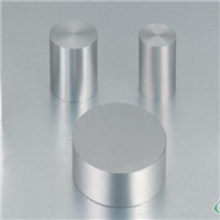 现货直销AL99.9995美国环保铝合金锭力学物理性能