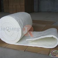 硅酸铝陶瓷纤维毯高纯1260C