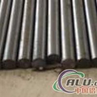 供应ld30铝管 铝棒 铝板
