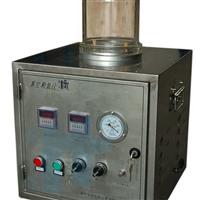 供应XPC50钟罩式铝液测氢仪