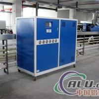 供應珠海工業冷水機