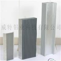 铝制工业散热器服务器散热器
