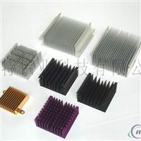 供应铝制散热器、铝制散热器加工生产