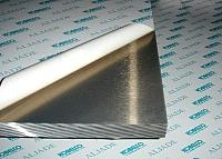 5052H112铝板 深圳5052H112铝板价格