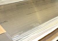 6061薄板深圳6061铝板价格