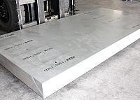 6061铝板 6061T6铝合金板