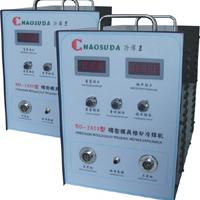 供应冷焊机模具冷焊机精密冷焊机