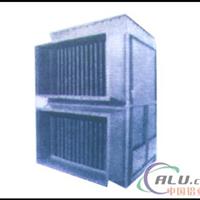 供应热管空气预热器