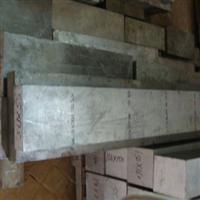 供应5052-H32铝板