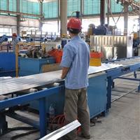 供应工业铝型材,流水线铝型材