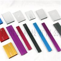 铝制电子产品外壳、电子产品面板加工