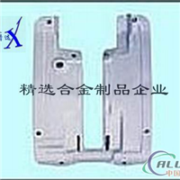 高精度高耐磨铝板A7075超硬铝棒