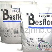 供应韩国进口聚丙烯酰胺 PAM