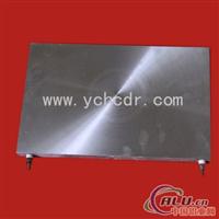 供应铸铝电热板