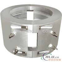 供应铸铝电加热圈