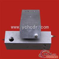 供应防爆铸铝加热器