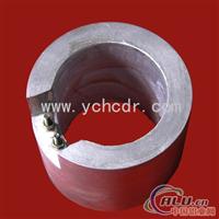 供应铸铝电加热器