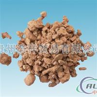 供應鋁礬士