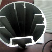 供應鋁管,異型鋁管,橢圓鋁材