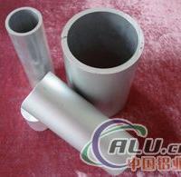 供应2A12铝管、LY12硬质铝管