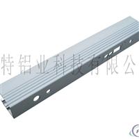 铝制LED灯体外壳,铝制LED散热器