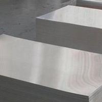 合金铝板6063/6061 6082