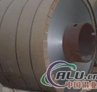 供应ALSI12铝板