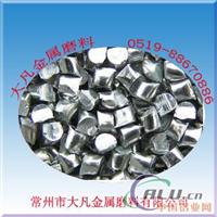 铝压铸件用铝砂