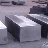 供应硬铝西2017铝板西南铝2