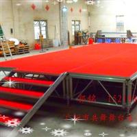 供应拼装舞台,铝合金舞台,活动舞台