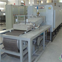 粉末冶金设备