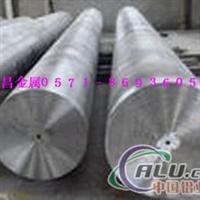 供应LF21铝板