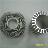 供应电子铝型材,深加工铝制品