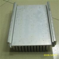 供应铝型材,铝制品加工,铝散热器