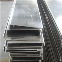 供应铝型材用镍板