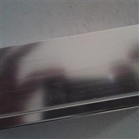 供应橱柜门铝材大边