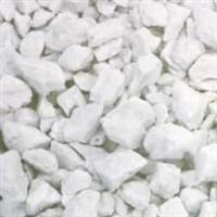 冶金保護渣用硅灰石粉