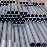 2024無縫鋁管,2024鋁棒